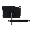 On-Stage Stands TCM9260 iPad Mini Snap-On Cover w/ Mounting Bar