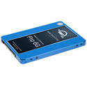 OWC S3D7P6G960 1TB Mercury Extreme Pro 6G 2.5 Inch 7mm SATA Solid State Drive