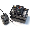 PAG 9713 PAGlink Micro Travel Charger - AC/DC