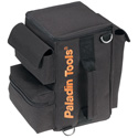 Greenlee 4923 Ultimate Tool Bag