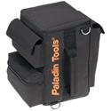 Paladin 4923 Ultimate Tool Bag