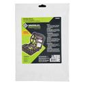 Greenlee PA906001 FiberReady Fiber Optic Tool Kit