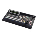 Panasonic AV-HS450 Multi-format HD/SD Video Switcher with MultiViewer