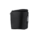 PortaBrace PB-LC4B 4 inch Padded Lens Pouch