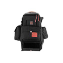 PortaBrace BKS-2XM Soft Backpack Camera Case