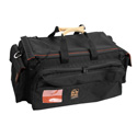PortaBrace CAR-3B Camera Cargo Case - Black