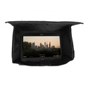 PortaBrace MO-ATMOSSUMO Carrying Case and Viewing Stand for the Atomos Sumo Monitor