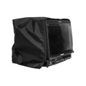 PortaBrace MOH-LH910 Monitor Hood for Panasonic BT-LH910