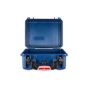 Porta-Brace PB-2300E Extra-Small Hard Case - Empty