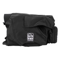 PortaBrace QSM-AC90 Quick-Slick Rain Protection for AG-AC90