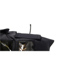 PortaBrace RS-22VT Rain Slicker for Camera & Video Transmitter