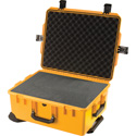 Pelican iM2720 Storm Case - Yellow