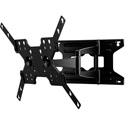 Peerless SAL770 Articulating Wall Mount For 37 to 70 Inch Displays