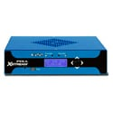 PESA C22-001 XSTREAM Dual Channel Encoder/Decoder