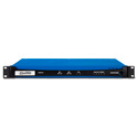 PESA C58-001 XSTREAM C58 Multi-Channel IP Encoder - 5 Video and 8 Audio Inputs