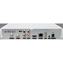 ATX Networks VMX1-1.1 High-Definition MPEG-2/4 QAM Set-Top Decoder Box with Verimatrix CAS