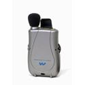 Williams Sound Pocketalker ULTRA System w/EAR 008 Wide Range Earphone