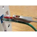 Platinum Tools 105050 EZ-DataLock Key 50pc/Bag