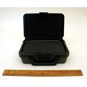 Platt 108 Blow Molded Utility Case (7.5 x 5 x 2.69 Inches)  8 Inch Diagonal Length