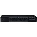 PureLink HD-2100 (2) HDMI Inputs to (10) HDMI Output Distribution Amplifer