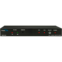 PureLink HDS-21R (2) HDMI Inputs to (1) HDMI Output Switcher