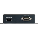 PureLink HTE Tx/Rx HDMI & RS-232 over HDBaseT (Single CATx)