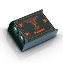 Palmer Audio PAN05 Microphone Merger