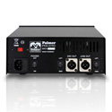 Palmer Audio PDICTC Palmer Direct Injection-Box - Cassic Tube Circuit