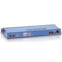 Palmer Audio PGA04L04 Speaker Simulator with Loadbox 4 Ohms