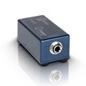 Palmer Audio PLI01 Line Isolation Box 1 Channel