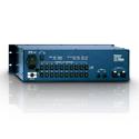 Palmer Audio PPB20 Press Patch Box 20-channel