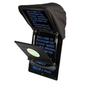 ProPrompter PP-DT Desktop Professional Webcam Teleprompter