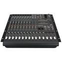 Mackie PPM1012 12-Channel 1600W Powered Desktop Mixer