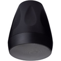 Pure Resonance Audio PRA-SD6 PD6 6.5 Inch Pendant Speaker