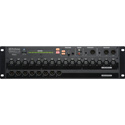 Presonus StudioLive RM16AI 16-Channel Touch-Software Controlled Digital Mixer