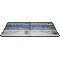 PreSonus StudioLive 48AI Mix System Two StudioLive 24.4.2AI Mixers & Mix Systems Kit