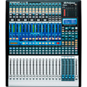 PreSonus SLM16.4.2 AI 16-Channel Performance and Recording Digital Console