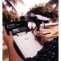 Horita SCRIPT KIT Portable Wireless Field Logging System