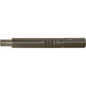 ADC-Commscope QB-4LT Punch Down Tool Replacement Tip for QB4 - Long Tip