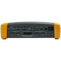 Quantum Data 780 HDMI Handheld Test Instrument