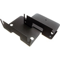 Quantum Data 95-00067 Rack Mount Kit