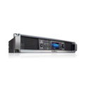 QSC CXD4.2-NA Processing Amplifier - 4 Channels - up to 700W per Ch