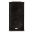 QSC Audio KW152 15 Inch Two-Way 1000W Active Loudspeaker