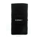 QSC Audio KW152 COVER - Soft Padded Cover for KW152