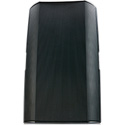 QSC S12 12 Inch Two-Way Surface Mount Loudspeaker - Black