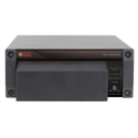 RDL HD-ASC1 Amplifier Security Cover