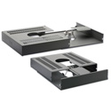 RDL PM-3T Pole Mount Tray