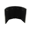 sE Electronics Reflexion Filter Pro Stand-Mount Voiceover Booth