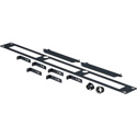 Kramer RK-3T Rack Mount for 3 Tools