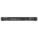 RME 12MIC 12 Channel Digitally Controlled Microphone Preamplifier with AVB and MADI